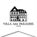 Villa am Paradies